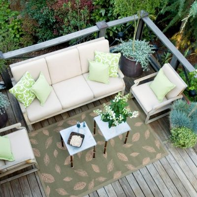 How to Purchase Best Patio Furniture? Buying Guide