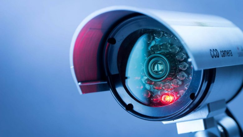 Key Features to Look for in A CCTV Security Camera System