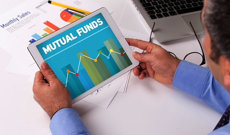 The Good and the Bad of Investing in Mutual Funds