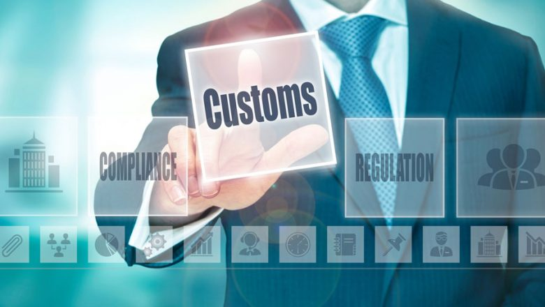 5 Reasons Why You Need a Customs Broker