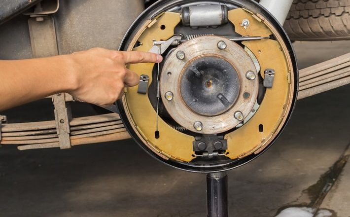 How are Performance Brakes Different and Better?