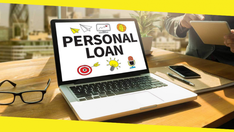 Is It Worth It To Take Out A Personal Loan In Singapore?