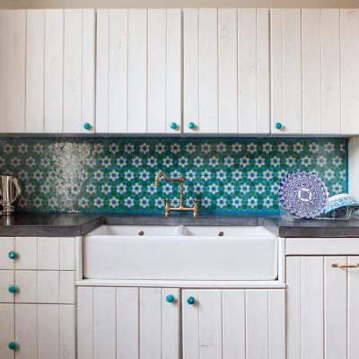 Tips On Small Renovations That Will Give Your Home A New Look