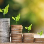 Why ULIPs Are One Of The Best Tax Saving Options