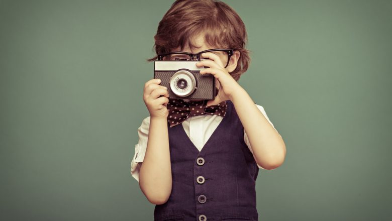 Things to know as a professional photographer