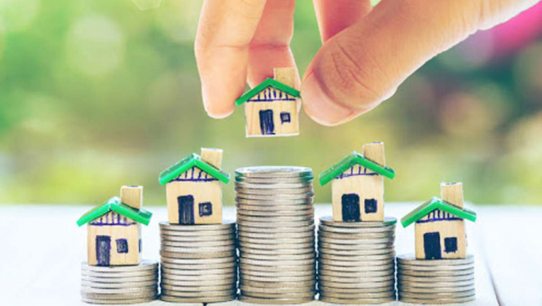 Home Loan Balance Transfer: Know the Process and Its Benefits