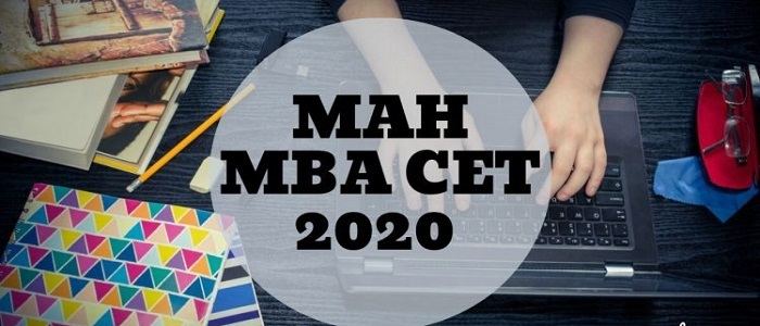 List of 5 MBA Colleges in Mumbai Accepting CAT and CMAT Scores