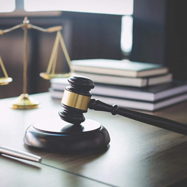 What is good Samaritan law in Nevada? Check here!