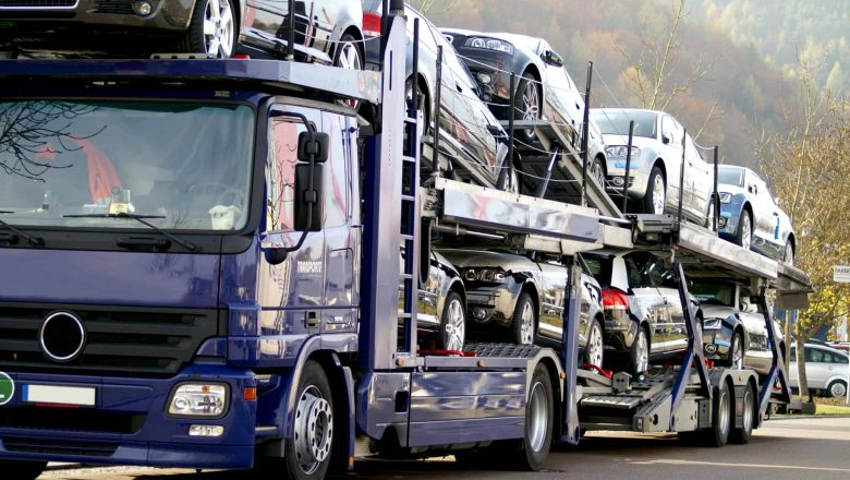 Things To Verify Before Hiring a Vehicle Transportation Company