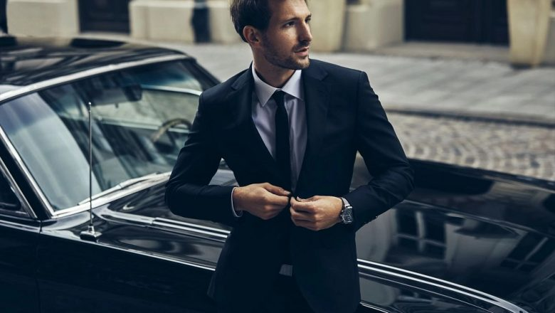 Quick Tips to Buy the Perfect and Trending Church Suits for You