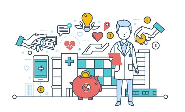 Why Millennials and Gen Zs Are Dissatisfied with Today's Healthcare System