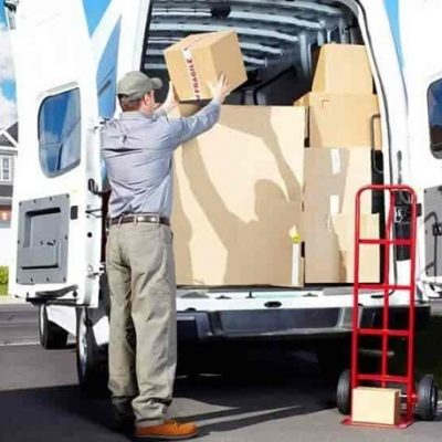 The professional international removalists for relocating to Australia