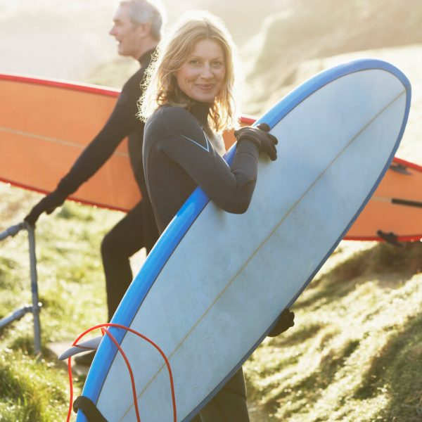 Vital Strategies to Prepare Your Life for Retirement