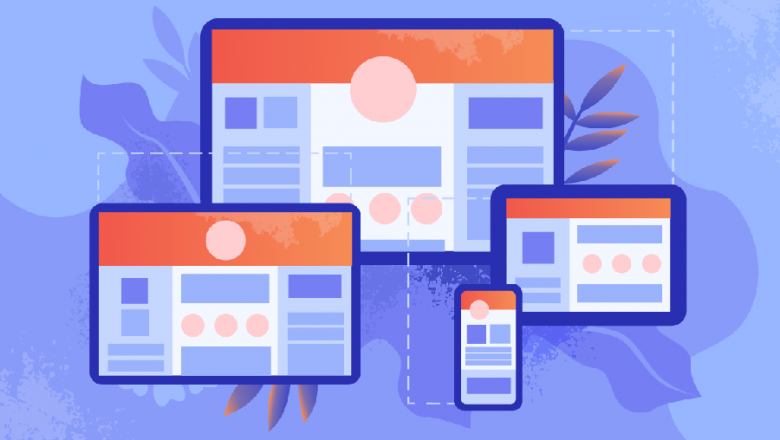 Guide To TestingYour Responsive Web Design Cross Device Compatibility