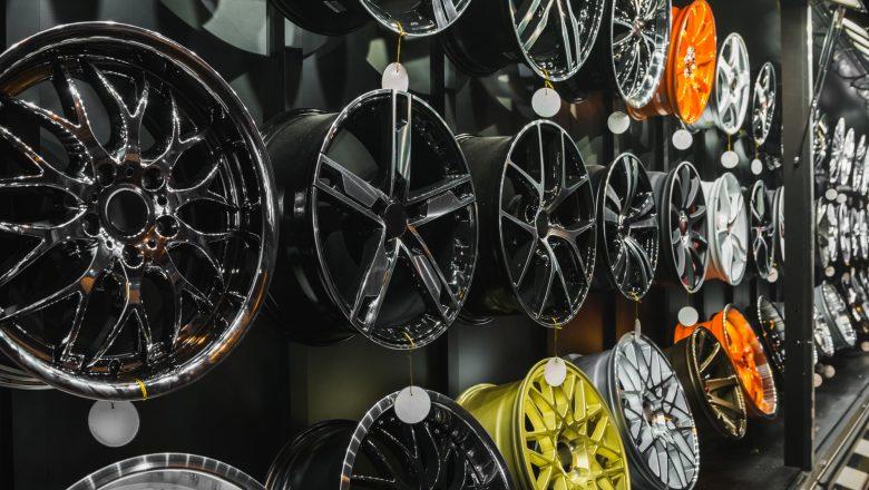 Enkei Wheels: An Honest Review