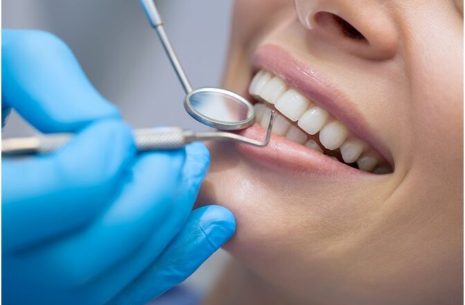 This Is How to Start a Dental Practice and Succeed