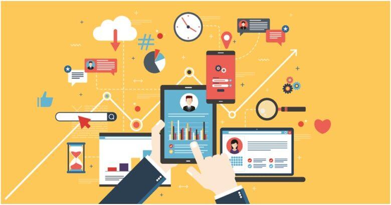 NetBase Quid Social Media Analytics Features