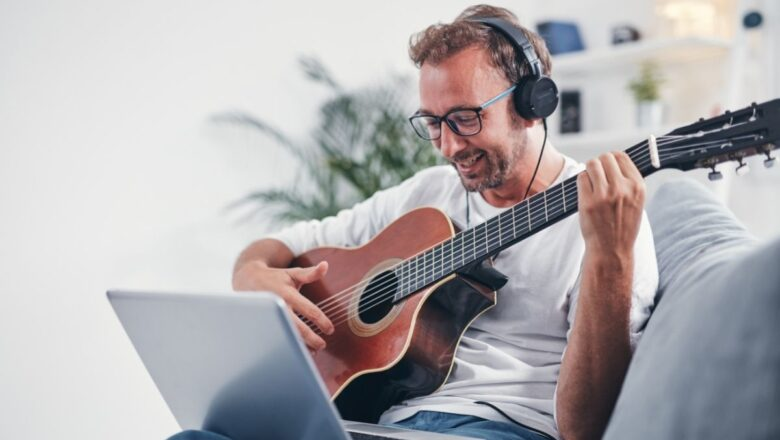 Quell Your Boredom: Try out These Hobbies