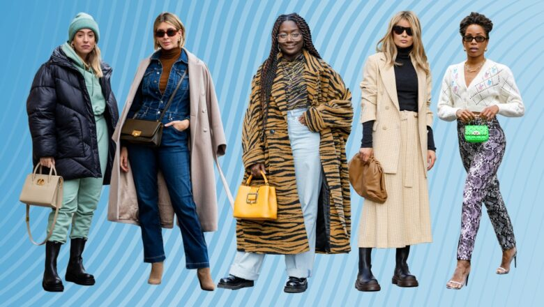 Notable Current Fashion and Lifestyle Trends