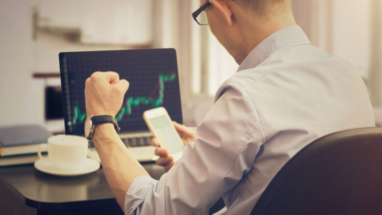 Top Characteristics You Need to Become a Successful Investor