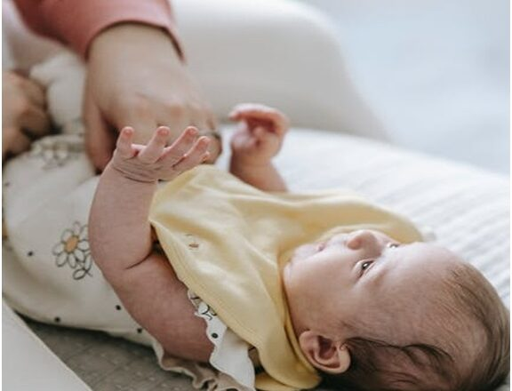 Oh Baby, Baby: Your Guide to Buying Different Baby Clothes