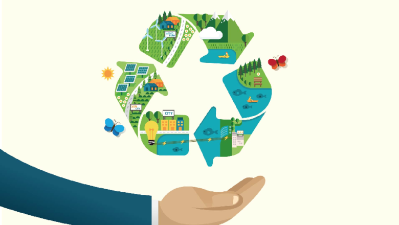 Eco-friendly Business: Pointers for Minimizing Your E-waste