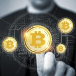 Top Cryptocurrency Tips That You Probably Never Knew About
